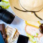 携帯できる便利な耳かきベスト3!持ち歩きができて旅行や出張で大活躍!