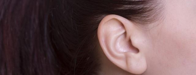 耳垢のタイプから耳かきを選ぶ